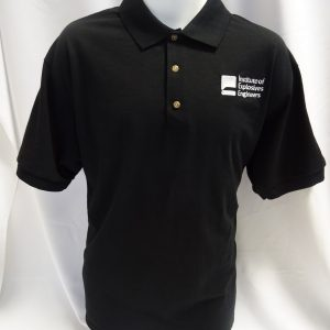 IExpE Polo Shirt