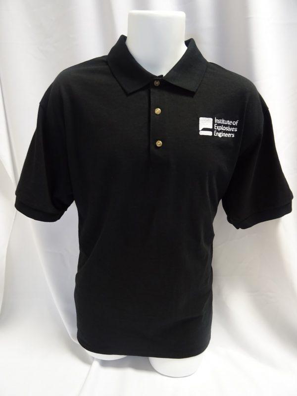IExpE Polo Shirt