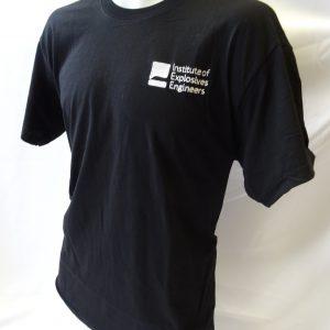 IExpE T-Shirt